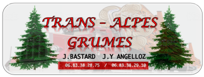 LOGO-TRANS-ALPES-GRUMES-1
