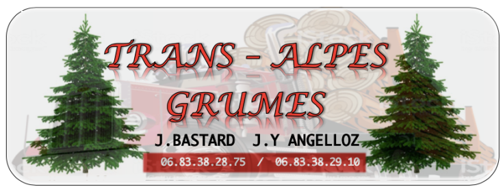 LOGO TRANS ALPES GRUMES (1)