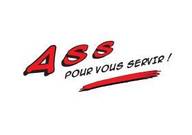Logo Arti-page-001