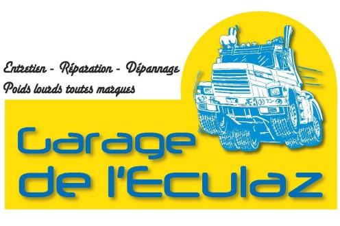 Logo Gge de l eculaz-page-001