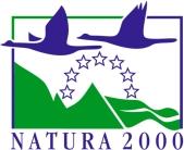 logo-natura-2000.original