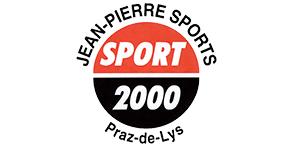 JP_Sports_site