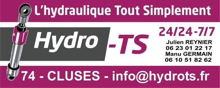Logo_Hydro-TS