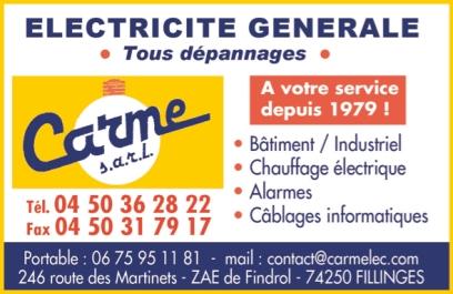 logo-Carme